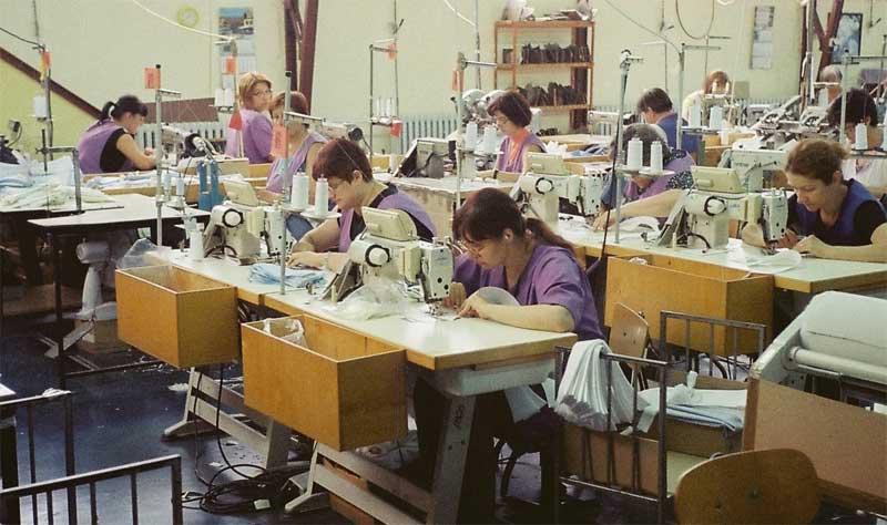 Europeiska löner sämre än i Asien | Nyhetssajten ... - photo #18