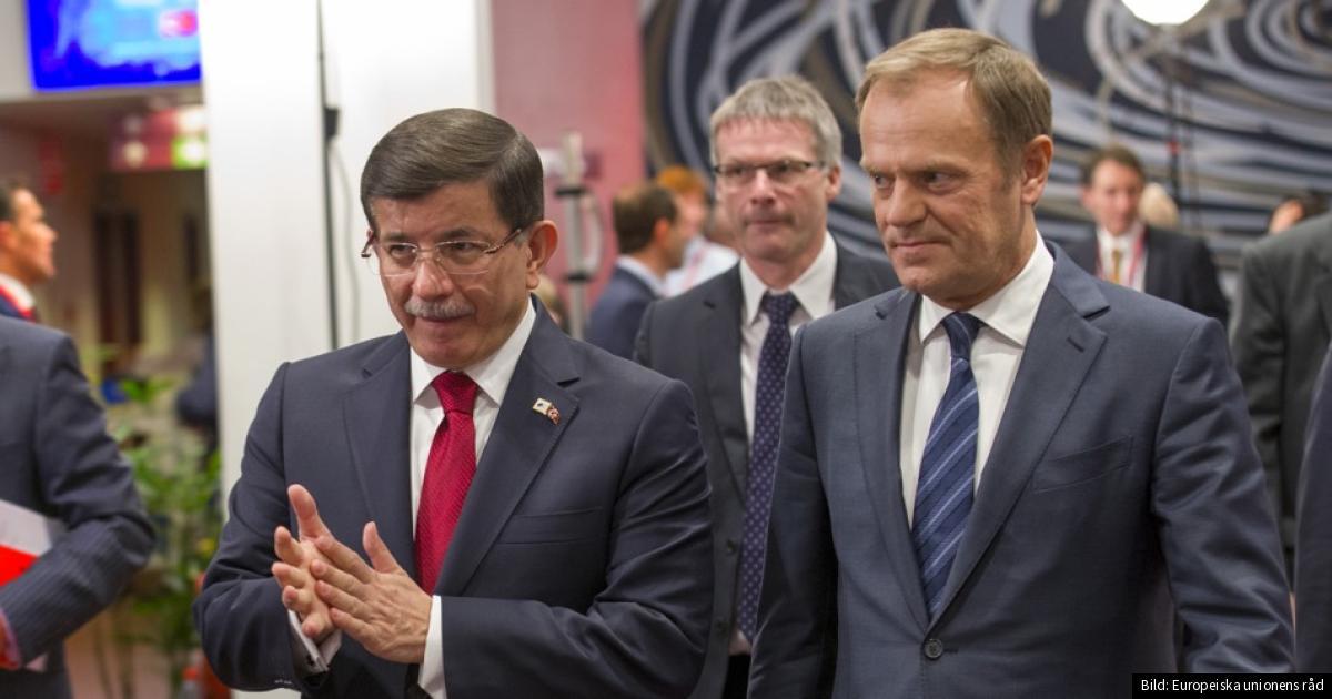 Bildt positiv till bilaterala samtal
