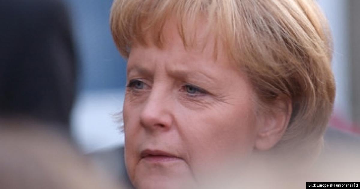 Bakslag for schroder i tyskt delstatsval