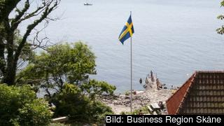 Foto: Business Region Skåne